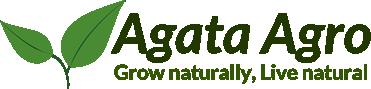 AgataAgro.com | Bibit Tanaman